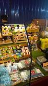 Navigate to Jonker Street Night Market Melaka