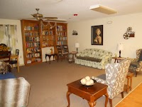 Villa Residential Care Of Corpus Christi Northwest