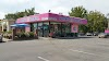 Image 4 of Baskin-Robbins, Cleveland