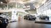Image 8 of Budds' BMW, Oakville