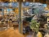 Image 8 of Bass Pro Shops, Mesa