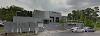Image 1 of Organo (Asia) Sdn Bhd, Shah Alam