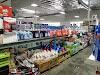 Use Waze to navigate to CostLess Wholesale La Habra