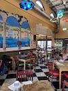 Image 8 of Cafe Borgia, Munster