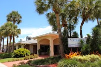 North Beach Rehabilitation Center