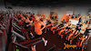 Image 1 of Orangetheory Fitness, Quincy