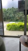Image 3 of Prana Apartamentos, Envigado