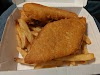 Image 1 of KFC/Long John Silver's, Winnemucca