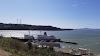 Image 6 of California Maritime Academy, Vallejo