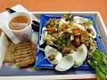 SaladChef in gurugram - Gurgaon