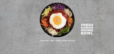 International Food Court Parking - Find Cheap Street Parking or Parking Garage near International Food Court | SpotAngels