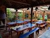 Navigate to Restaurante La Granja Tenjo [missing %{city} value]