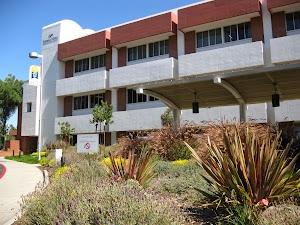 Sierra Vista Regional Medical Center