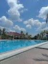Image 5 of Jerantut Hill Resort, Jerantut