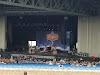 Image 5 of PNC Music Pavilion, Charlotte