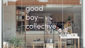 Good Boy Collective