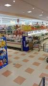 Image 6 of Market Basket, Fitchburg