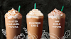Image 3 of Starbucks, Kingman