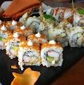 Sushi House Mafia in gurugram - Gurgaon