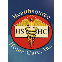 Healthsource Home Care