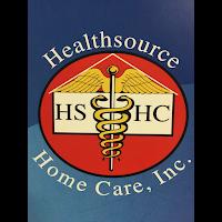 Healthsource Home Care