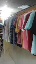 Fashion Adda in gurugram - Gurgaon