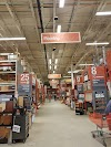 Image 5 of The Home Depot, Saugus