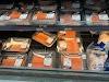 Image 8 of Walmart, Vaughan