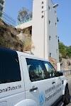 Driving directions to Ko Lui Secondary School 高雷中學 Kwun Tong 觀塘