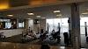 Image 8 of Corpus Christi International Airport (CRP), Corpus Christi