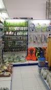 Image 7 of TCE Tackles Sdn Bhd - Gerik Showroom, Gerik