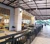 Get directions to KFC Taman Sentosa Klang Klang