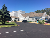 Bride Brook Health & Rehabilitation Center