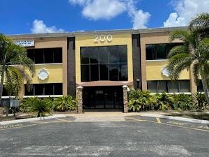 Medical Cannabis Clinics of Florida- Medical Marijuana Boynton Beach