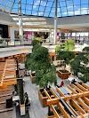 Image 8 of CF Fairview Mall, Toronto