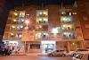 Image 6 of Apartamentos Turísticos Fresno, Torrevieja