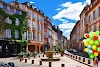 Image 3 of CBM 31, Toulouse