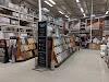 Image 8 of The Home Depot, Nashua