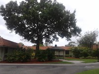 Sarasota Point Rehabilitation Center