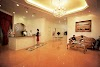 Get directions to Body Perfect - The Sphinx, Sunway Pyramid Petaling Jaya