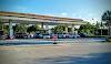 Image 4 of Costco Gasoline - Boca Raton, Boca Raton