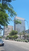 Image 7 of בית חולים איכילוב, תל אביב - יפו