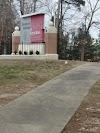 Image 8 of University of Arkansas Little Rock (UALR), Little Rock