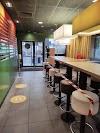 Image 6 of McDonald's Agen sud, Agen