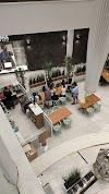 Image 5 of Sky Blue Mall, Ein Bokek