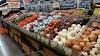 Image 6 of Walmart Neighborhood Market, Tamarac