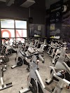 Image 6 of Goodlife Fitness, Hamilton