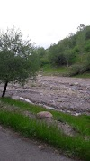 Take me to Meshgin Shahr Forest Park - پارک جنگلی مشگین شهر [missing %{city} value]
