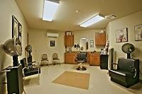 Royse City Health And Rehabilitation Center