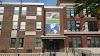 Image 2 of Fiske Elementary School, Chicago